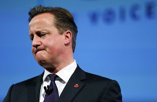 Margin Call: Cameron o Ponzio pilato?