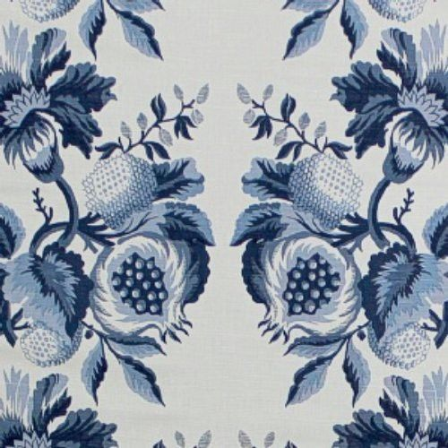 94 Inch Curtain Panels Grey Paisley