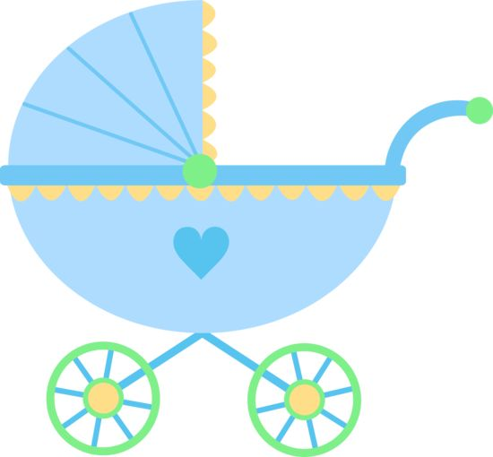 Baby Carriage   Cute Baby And Animal Pictures