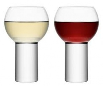 131 best wine glasses images on Pinterest Wine glass Champagne