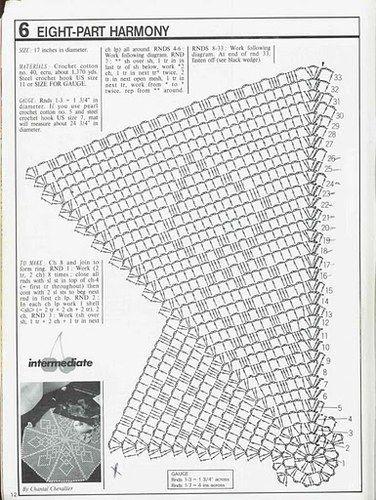 griglie per gancio (91)