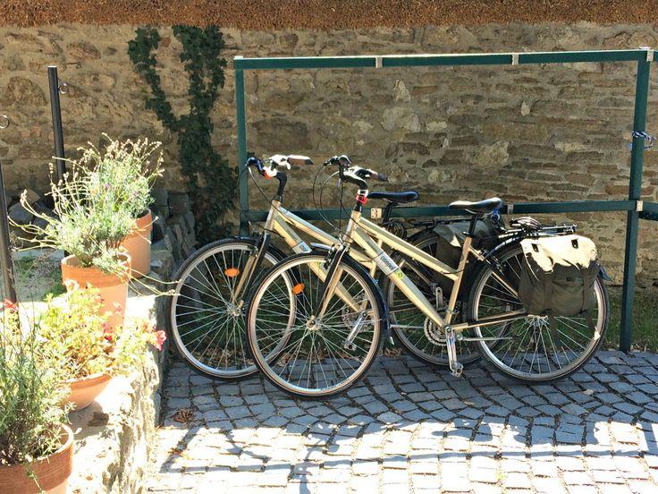balatonkor biciklivel