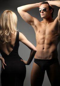 Oler bien, un poder de seducción... http://www.hombreactual.com/peluqueria-y-estetica-masculina/inicio/noticias/sexo/oler-bien-un-poder-de-seduccion/