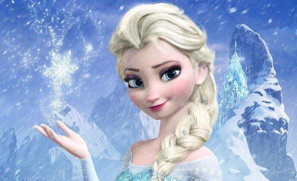 Movie News: Winnaars The Shape Of Water en The Emoji Movie, Frozen 2 en White Chicks 2? | This Made My Day