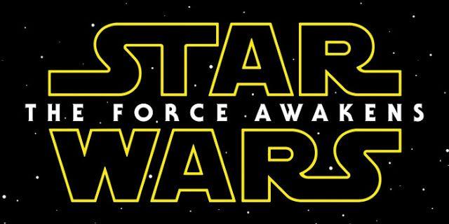 HBO presenta el estreno exclusivo para TV de Star Wars #TheForceAwakens  El séptimo episodio de la saga más taquillera a nivel mundial llega exclusivamente por HBO  La séptima entrega de la saga de ciencia ficción Star Wars: El despertar de la fuerza llegará en exclusiva a HBO para su estreno en la televisión latinoamericana el próximo 5 de noviembre de 2016.  Star Wars: El despertar de la fuerza fue nominada a cinco premios Oscar y recaudó más de $2 mil millones de dólares en taquilla…