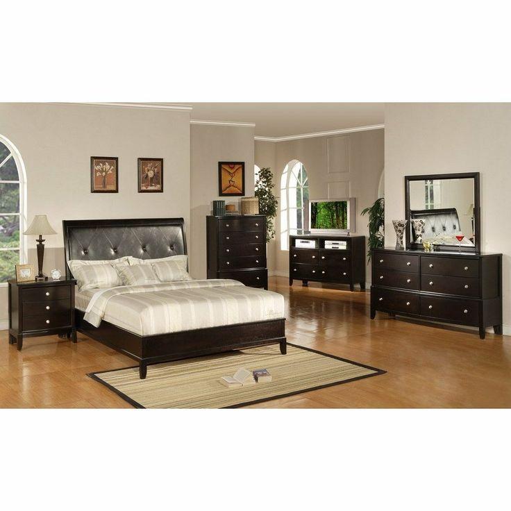 Best Bedroom Furniture Stores: 26 Best Dresser & Mirror Images On Pinterest