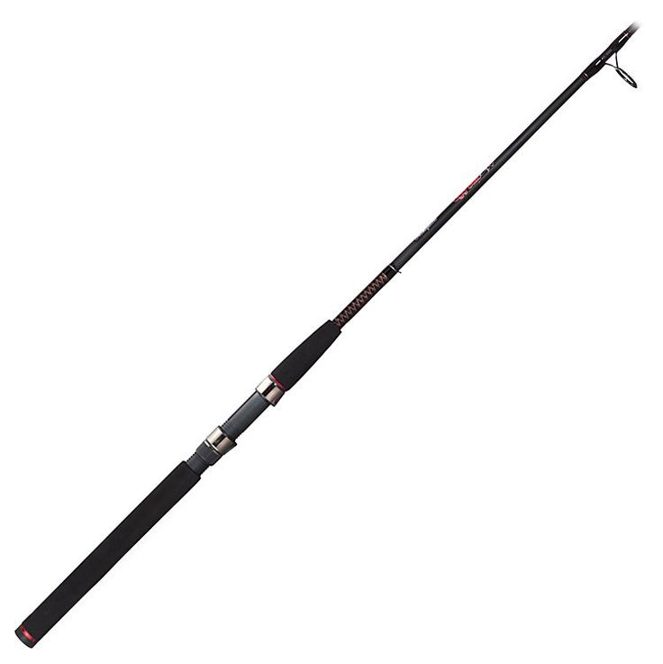 1000 ideas about spinning rods on pinterest spinning for Bass pro shop fishing rods