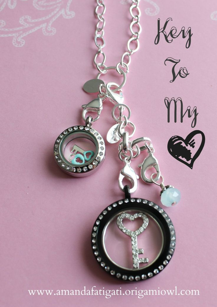 155 best origami owl images on origami owl