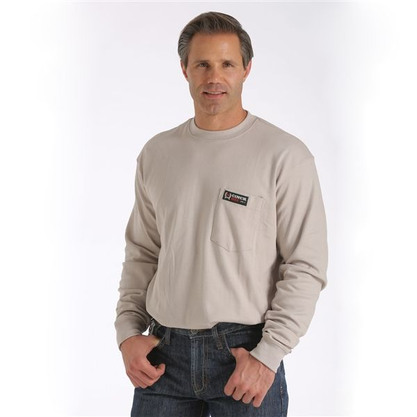 1000 images about fr clothing on pinterest pocket for Cinch flame resistant shirts