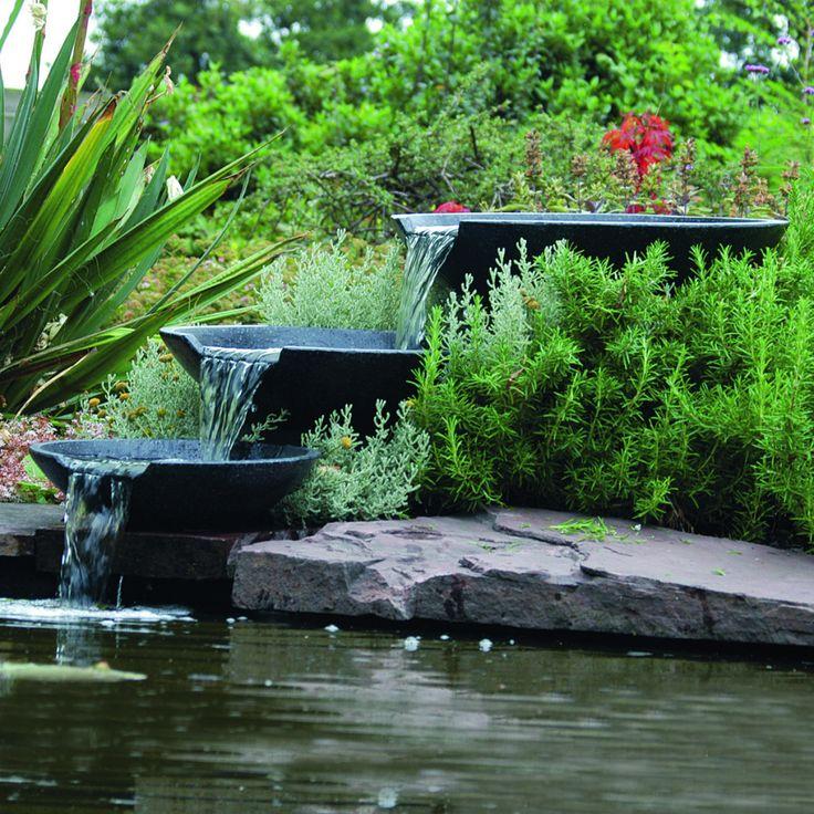 Plus de 25 idées magnifiques dans la catégorie Pompe pour fontaine ...