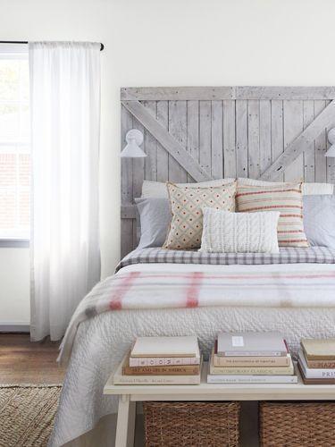 30x slaapkamerstijlen - Makeover.nl