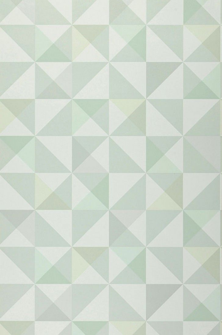 Pelias   Papel de parede geométrico   Padrões de papel de parede   Papel de parede dos anos 70