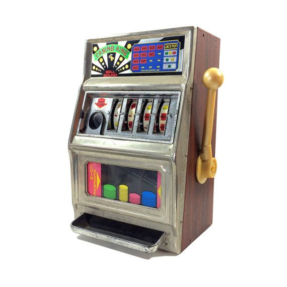 one casino test