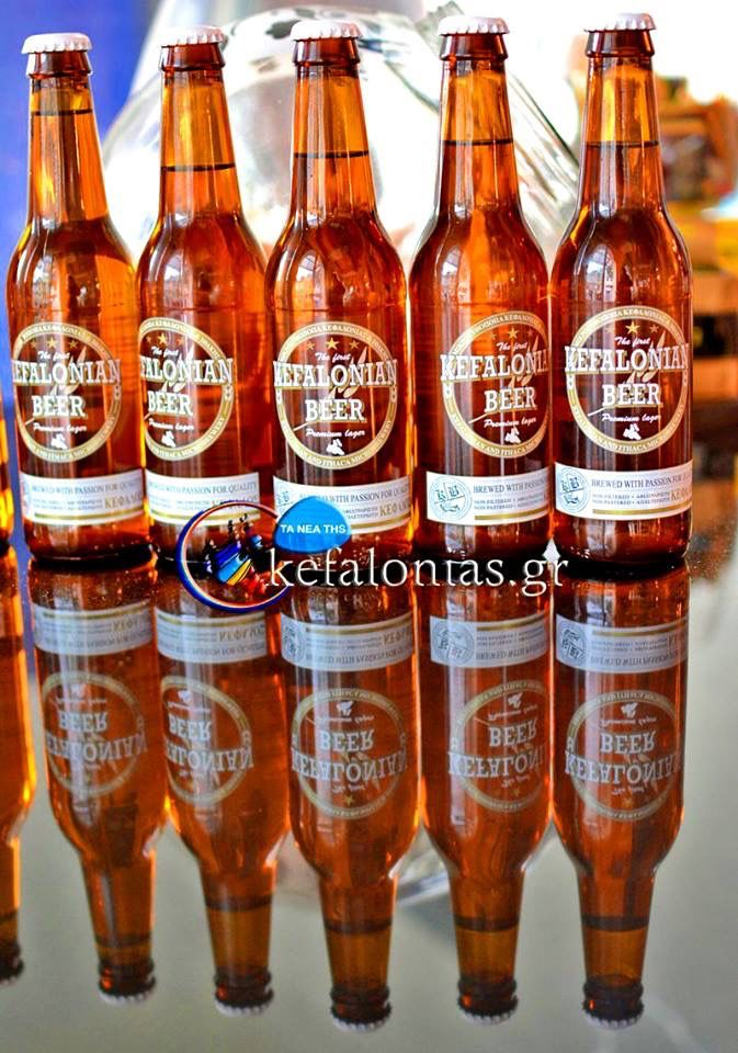 best light craft beers 17 best images about list on bud light 3442