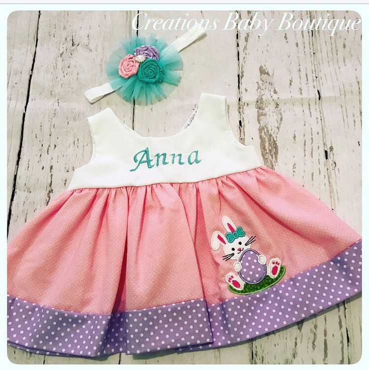 Best 25 Baby Easter Outfit Ideas On Pinterest