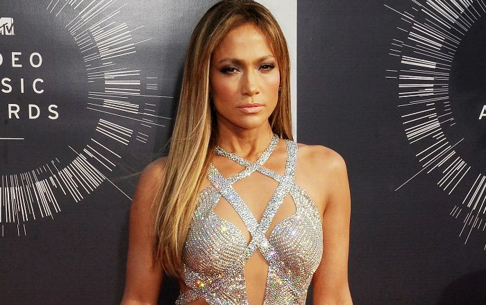 Jennifer Lopez Height, Weight, Age, Wiki, Biography, Net Worth