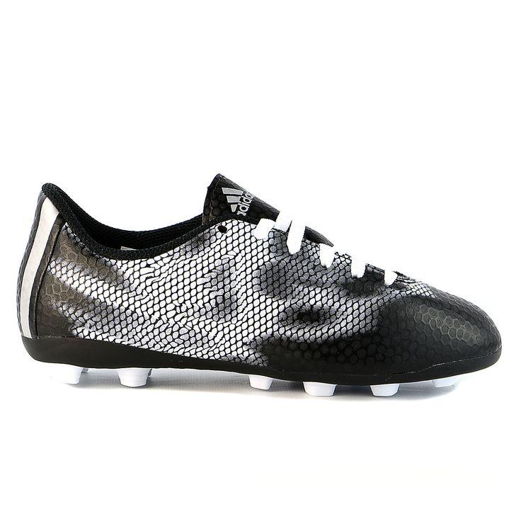 Adidas Performance F5 FXG J Soccer Boots Cleats - Boys