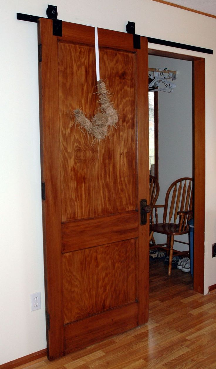 22 extreme interior barn door dream interior barn door pulls from designs build ceiling mount