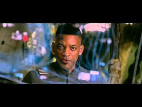 http://www.comicbookmovie.com/fansites/nailbiter111/news/?a=75350 - AFTER EARTH - Official Trailer #2 (2013)!  https://twitter.com/comicbook_movie - Follow CBM on Twitter!  http://www.facebook.com/ComicBookMovie - Like CBM on facebook!  http://www.youtube.com/user/ComicBookMovieVideos - CBM's Official Channel!    Release Date: June 7, 2013  Studio: Co...