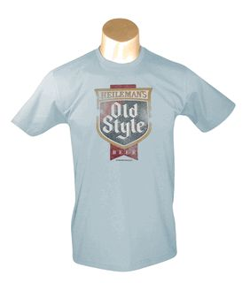 17 best images about beer t shirts on pinterest miller for Vintage miller lite shirt