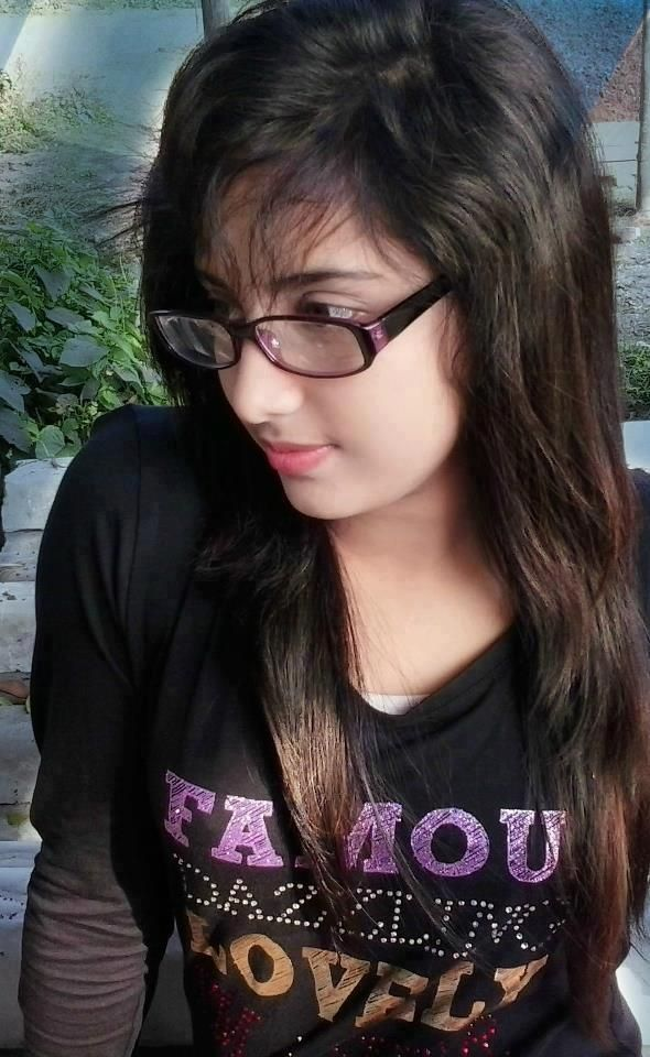 independent girl in bangalore http://www.flyinheaven.in/call-girls-jayanagar-bangalore/