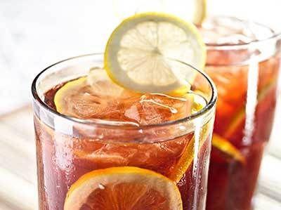 Chá Mate Leão (Benefícios, Dicas, Informações)