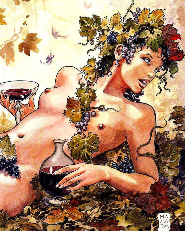 Le tavole di Milo Manara sedotte da Caravaggio http://www.ilgiornale.it/news/tavole-milo-manara-sedotte-caravaggio-1116579.html…