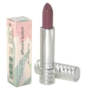 Clinique Lip Care - Different Lipstick - No. 76 Shy 4g/0.14oz by Clinique. $28.00. Includes: Different Lipstick - No. 76 Shy 4g/0.14oz
