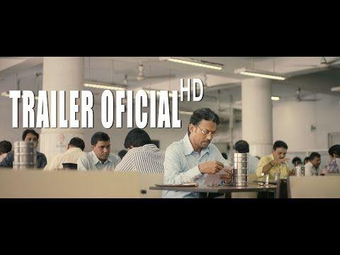 """Pon un dabbawala en tu empresa, en clubalmacenalia.com te regalamos el ebook """"los Dababwalas de Mubai"""" registrate y descargatelo"""