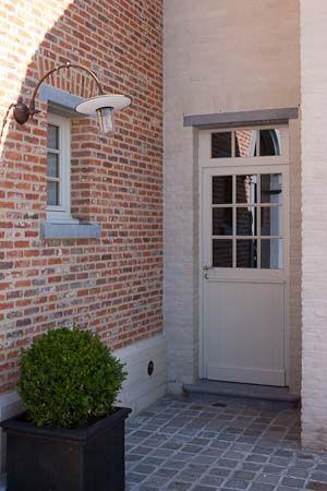 Door http://www.londonlocks.com