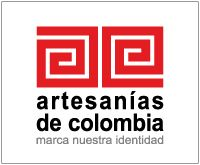 Estas son algunas de las marcas gráficas desarrolladas por el maestro David Consuegra, recopiladas a propósito del 30 de octubre, día del diseñador gráfico colombiano y conmemoración del fallecimiento de Consuegra.