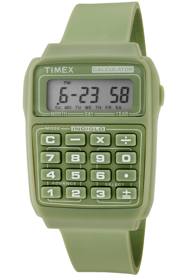 Price:$22.99 #watches Timex 2N239, This Timex timepiece is uniquely known for it's classy and sporty look. It's accentuated design has made it one of the best sellers year after year.