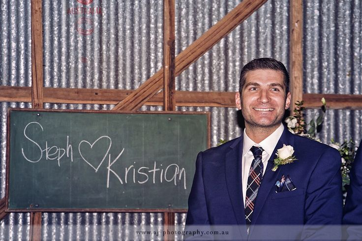 #geelongwedding #weddingphotographergeelong #weddingphotographygeelong #geelongweddingphotographer #geelongweddingphotography #groom