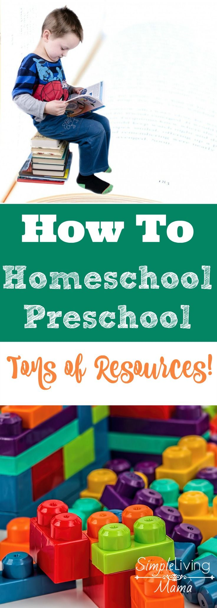 352 best Preschool at Home images on Pinterest | Preschool ...