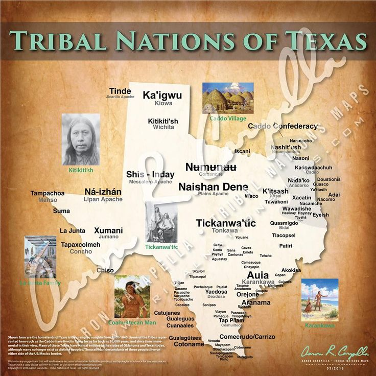 26 best Available Tribal Maps images on Pinterest Maps Cards
