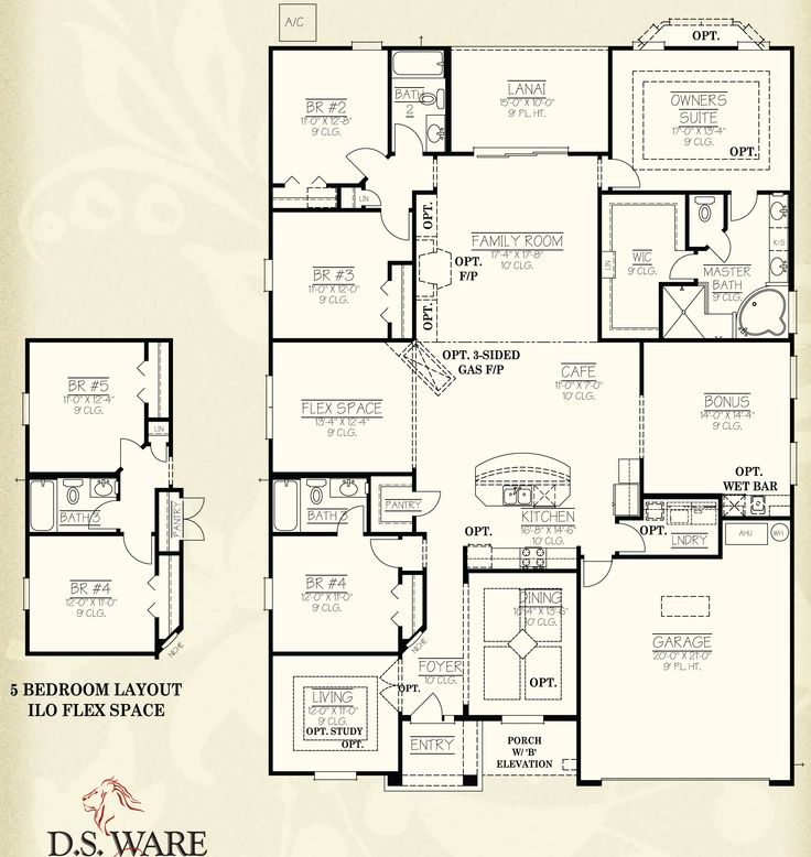 13 Best Floor Plans Mother In Law Suites Images On