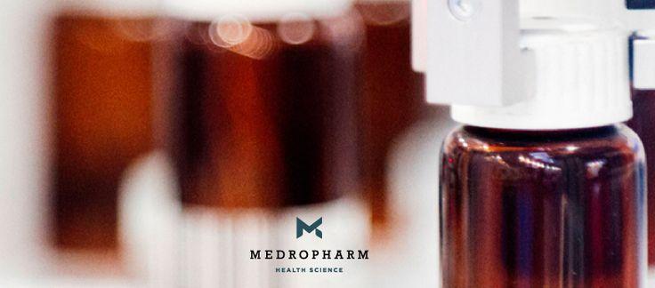 MEDROPHARM - PRODUKTE  Unsere Tätigkeit konzentriert sich auf die Entwicklung und Herstellung von natürlichen Wirkstoffen sowie Spezialapplikationen von Zwischen- und Fertigprodukten.  Unser Ziel ist es, die Heilpflanze Cannabis sativa und ihre wertvollen Bestandteile für die Lebensmittel-, Kosmetik- sowie Pharmaindustrie nutzbar zu machen. www.facebook.com/medropharm #cannabis #cbd #thc #medizin #cbdmedizin #cannabismedizin #marjiuana