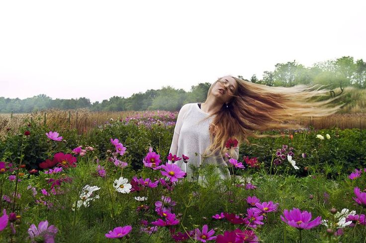 (1) My Land - Giulia Biletta photography
