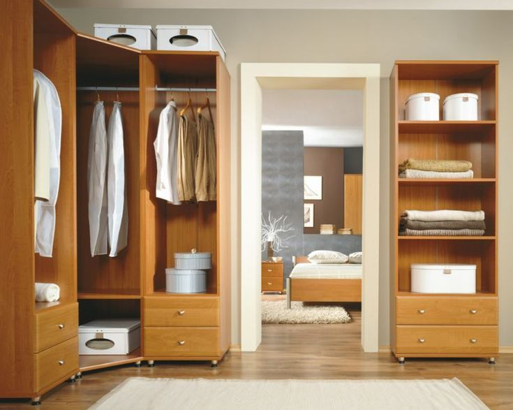 17 Best Images About Home Wardrobe Walk In Closets On
