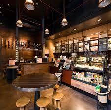 42 best counter coffee images on Pinterest   Coffee shops, Coffee ...