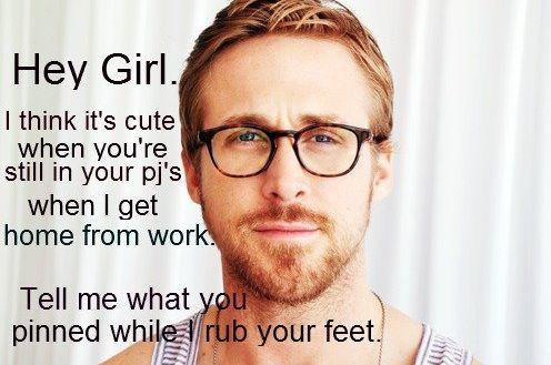 LolThis Man, Dreams Man, Ryan Gosling, Dreams Guys, Real Life, Perfect Man, Future Husband, Hey Girls, Dreams Come True