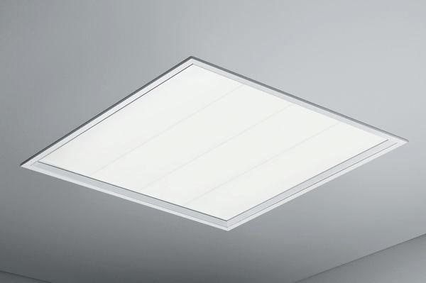 ETAP continues to score high in obsolescence test | lighting.eu