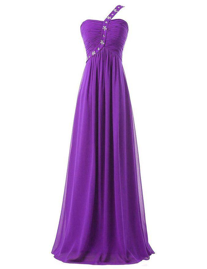 Mejores 237 imágenes de Dress en Pinterest | Vestidos de baile ...