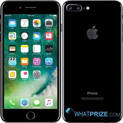 Apple iPhone 7 Plus 256GB Price in Pakistan – Full Specifications and Review. ================================================== see also Apple iPhone 7 Plus 256GB Price Comparison. (y) =======================================  #iphone #iphone7plus #mobilephone  #Review  #Price  #Specefication