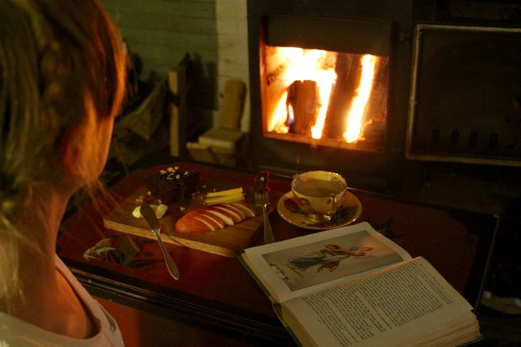Almost Laura Ingalls Wilder's Gingerbread Recipe