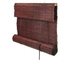 Afbeeldingsresultaat voor gordijnen bamboe print