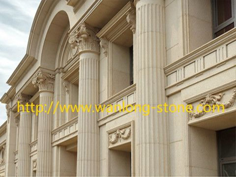 marble &granite supplier elena09204@gmail.com