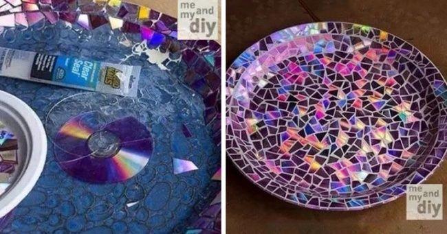 10 классных вещей из пластинок, дискет и дисков