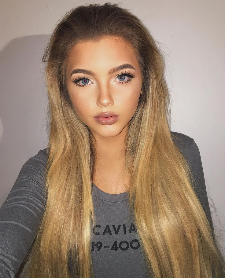 """@foxylocks.co.uk (thickest, softest extensions ever)…"""""""