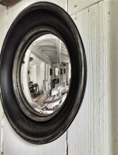 17 meilleures id es propos de miroir de sorci re sur - Miroir de sorciere ...